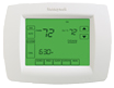 Honeywell-thermostat.png