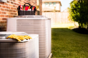 A/C Tune-up - WestAir Heating & Cooling