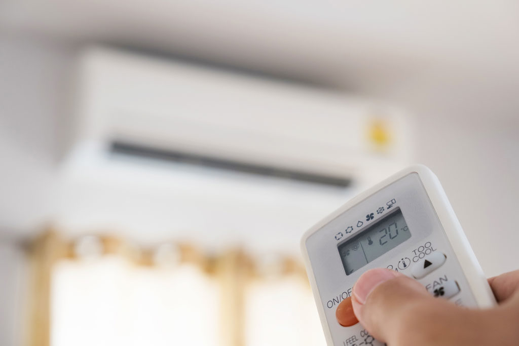 top tips for summer cooling